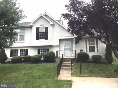 8138 Milford Garden Drive, Baltimore, MD 21244 - MLS#: 1002277962