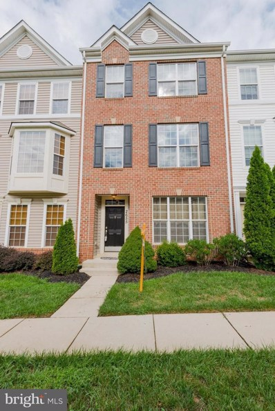 2655 Didelphis Drive, Odenton, MD 21113 - #: 1002278024