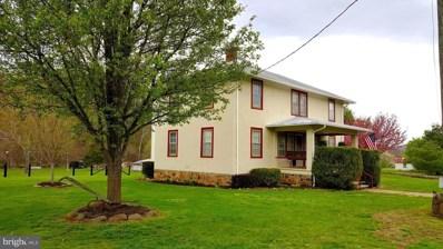 5671 Gooney Manor Loop, Bentonville, VA 22610 - #: 1002278054