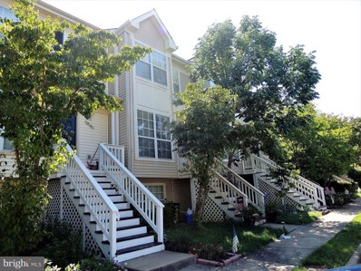 14143 Autumn Circle, Centreville, VA 20121 - MLS#: 1002278076