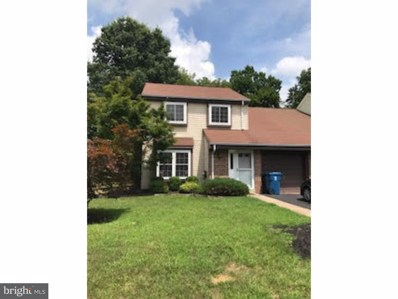 21 Greenwoods Drive, Horsham, PA 19044 - MLS#: 1002278350