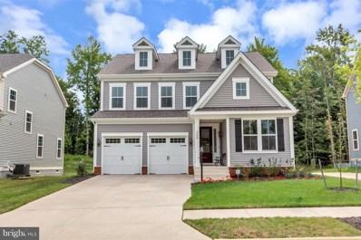 360 Pear Blossom Road, Stafford, VA 22554 - MLS#: 1002278590