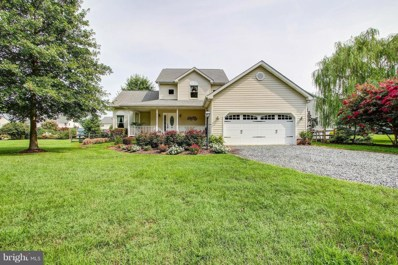 106 Woods Road, Chester, MD 21619 - #: 1002278600
