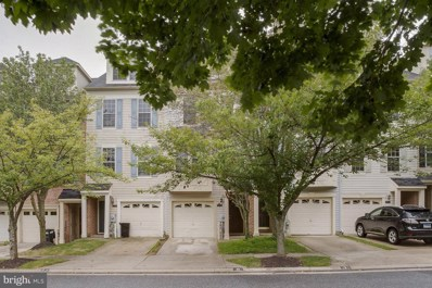 9 Bank Spring Court, Owings Mills, MD 21117 - MLS#: 1002278746