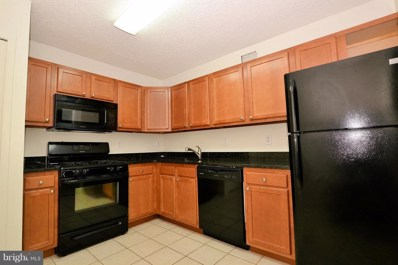 5225 Pooks Hill Road UNIT 409S, Bethesda, MD 20814 - MLS#: 1002278772
