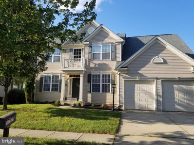 11270 Wildmeadows Street, Waldorf, MD 20601 - MLS#: 1002278826