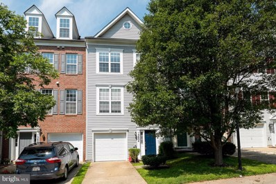 13604 Harvest Glen Way, Germantown, MD 20874 - MLS#: 1002278850