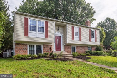 11501 Clopper Road, Gaithersburg, MD 20878 - #: 1002280380