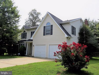 5405 Goby Court, Waldorf, MD 20603 - MLS#: 1002280390