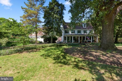 210 Windrush Farm Lane, Severna Park, MD 21146 - MLS#: 1002280446