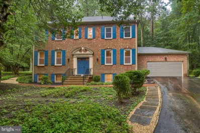11405 Drop Forge Lane, Reston, VA 20191 - #: 1002280514
