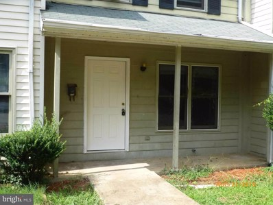 213 Harper Drive, Orange, VA 22960 - #: 1002280554