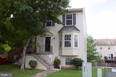 20146 Kellys Lane, Hagerstown, MD 21742 - #: 1002280612
