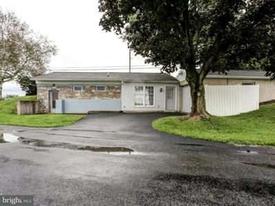 3213 Kauffman Road, Washington Boro, PA 17582 - MLS#: 1002280640