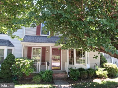 775 Burgh Westra Way, Abingdon, MD 21009 - MLS#: 1002280784