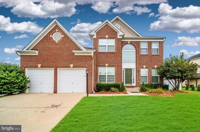 7104 Roddy Court, Fort Washington, MD 20744 - MLS#: 1002280818