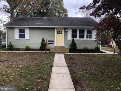 116 E Clinton Street, Clayton, NJ 08312 - MLS#: 1002280994