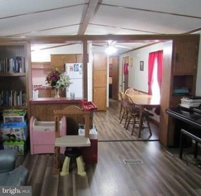 224 Shippensburg Mobile Estate, Shippensburg, PA 17257 - MLS#: 1002281082