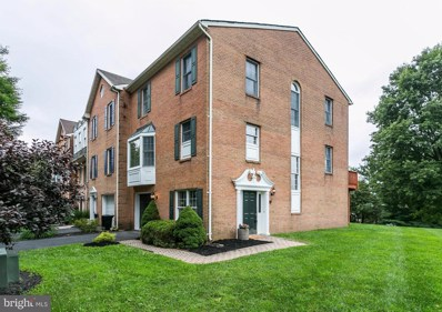 1215 Athens Court, Bel Air, MD 21014 - MLS#: 1002281102
