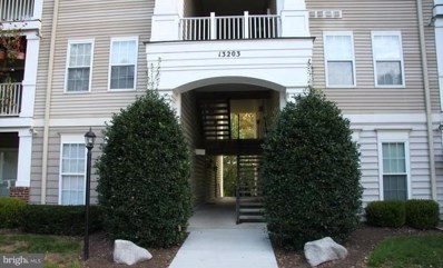 13203 Astoria Hill Court UNIT B, Germantown, MD 20874 - MLS#: 1002281104