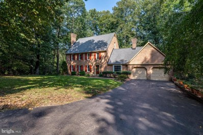 1115 Bellevista Court, Severna Park, MD 21146 - MLS#: 1002281228