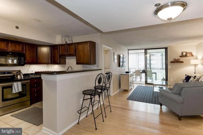 1001 Vermont Street UNIT 503, Arlington, VA 22201 - MLS#: 1002281574