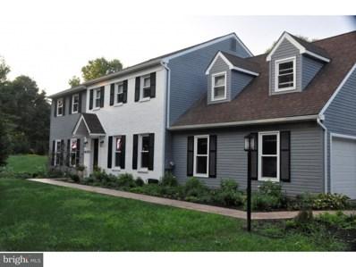 1600 Stapler Drive, Yardley, PA 19067 - MLS#: 1002281616