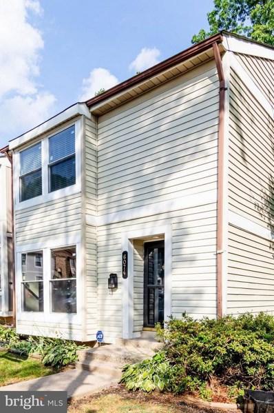 6074 Hollow Hill Lane, Springfield, VA 22152 - MLS#: 1002281646