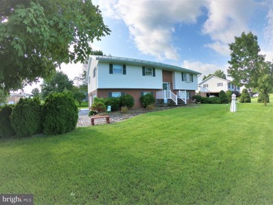 6254 Molly Pitcher Highway, Shippensburg, PA 17257 - MLS#: 1002281718