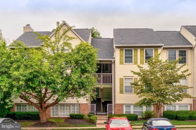 72 Surrey Lane UNIT 138, Baltimore, MD 21236 - MLS#: 1002281804