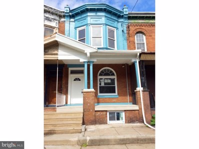 3616 Old York Road, Philadelphia, PA 19140 - MLS#: 1002281864