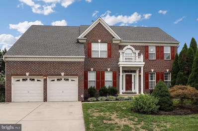 17208 Aspen Leaf Drive, Bowie, MD 20716 - MLS#: 1002281896