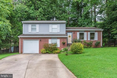 114 Montague Lane, Elkton, MD 21921 - MLS#: 1002281960