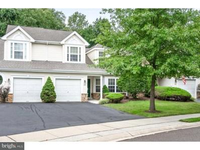 68 Kingston Boulevard, Hamilton Township, NJ 08690 - #: 1002282056