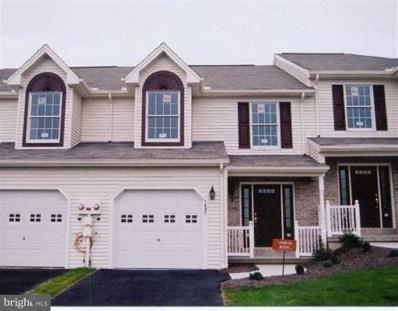 1057 Memory Lane, Harrisburg, PA 17111 - MLS#: 1002282066