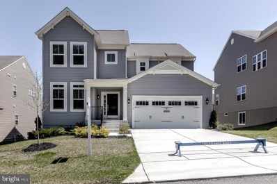 1918 Rushley Road, Parkville, MD 21234 - MLS#: 1002282092