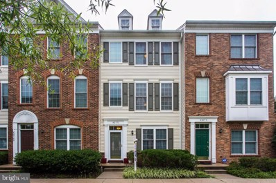42771 Hollingsworth Terrace, Chantilly, VA 20152 - #: 1002282170
