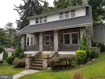 20 Cameron Street, Reading, PA 19606 - MLS#: 1002282216