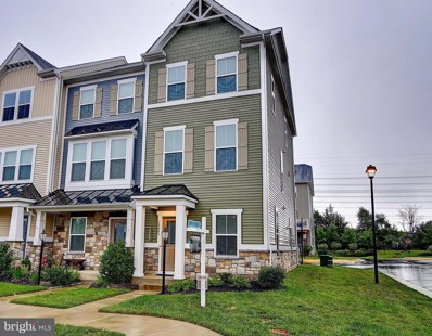 24885 Coats Square, Aldie, VA 20105 - MLS#: 1002282222