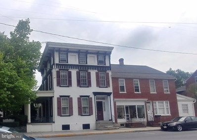 228 E Main Street, Mount Joy, PA 17552 - #: 1002282280