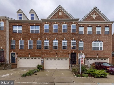 2826 Coppersmith Place, Bryans Road, MD 20616 - #: 1002282346