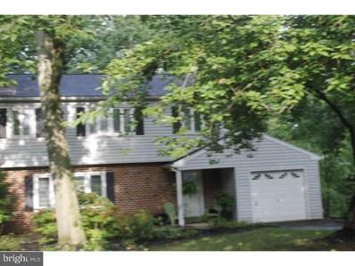 781 Mockingbird Lane, Audubon, PA 19403 - #: 1002282356
