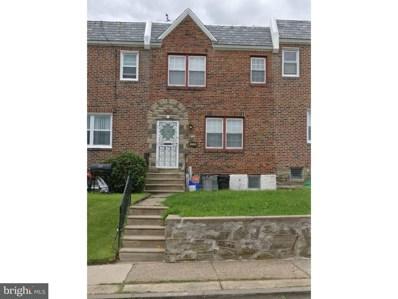 6028 N Water Street, Philadelphia, PA 19120 - MLS#: 1002282360