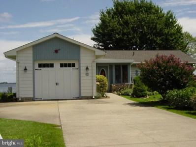 368 Queen Anne Road, Stevensville, MD 21666 - #: 1002282466