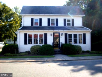 302 Wrights Avenue, Hurlock, MD 21643 - #: 1002282514