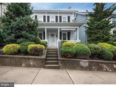25 W Summit Street, Mohnton, PA 19540 - #: 1002282596