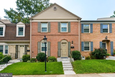 5432 Cabot Ridge Court, Fairfax, VA 22032 - MLS#: 1002282656