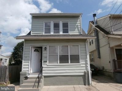 234 Norway Avenue, Hamilton Township, NJ 08609 - MLS#: 1002282668
