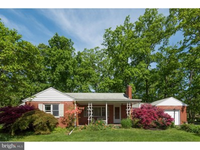 1063 Collegeville Road, Collegeville, PA 19426 - MLS#: 1002282712