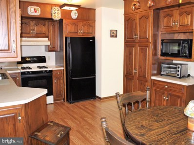 455 Highland Drive, Mountville, PA 17554 - MLS#: 1002282796